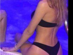 Curve Bucuresti Sex: Alexandra am 22 de ani