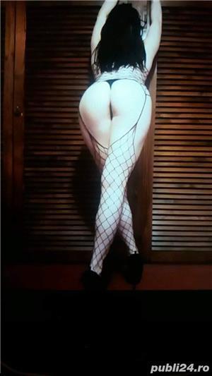 Curve Bucuresti Sex: Ana bruneta xxx…