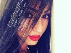 Curve Bucuresti Sex: Bettyblue inalta 178m profil real Bd.Mircea Voda locuiesc sg