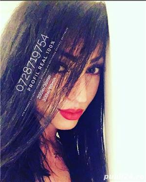 Curve Bucuresti Sex: Bettyblue inalta 178m profil real Bd