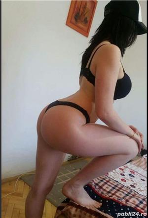 Curve Bucuresti Sex: Bruneta sexi…. total….Dristor2 Caut colega….