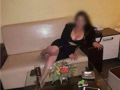 Curve Bucuresti Sex: Doamna matura in zona militari