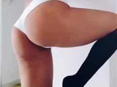 Curve Bucuresti Sex: Dristor.noua pe site