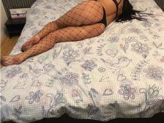 Curve Bucuresti Sex: Hei