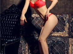 Curve Bucuresti Sex: Irene La tine sau la Hotel outcall