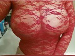 Curve Bucuresti Sex: POZE NOI