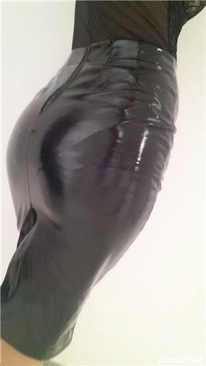 Curve Bucuresti Sex: Stapana caut sclav ascultator Mistress looking for obedient slave