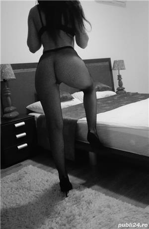 Curve Bucuresti Sex: Luxury escort confirmare whatsApp