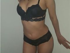 Curve Bucuresti Sex: Monica new