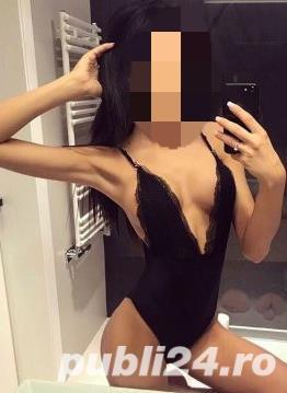 Curve Bucuresti Sex: Nou Drumul taberei