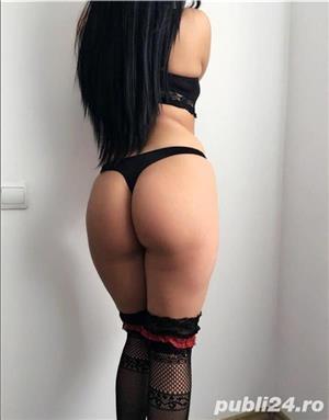 Curve Bucuresti Sex: Noua la mine tine sau hotel