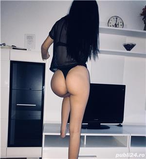 Curve Bucuresti Sex: Te astept in locatia mea de lux Poze reale