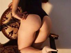 Curve Bucuresti Sex: Blonda pasionala. Diham
