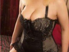 Curve Bucuresti Sex: Blonda si bruneta show