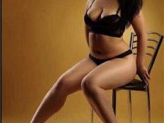 Curve Bucuresti Sex: Bruneta apetisanta Amanta perfecta La mine nu ai fost