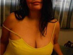 Curve Bucuresti Sex: Buna 39 de ani fanteziile tale pot deveni realitate