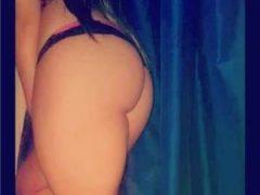 Curve Bucuresti Sex: Deplasarii taracuta nou venita