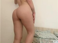 Curve Bucuresti Sex: Elly new new