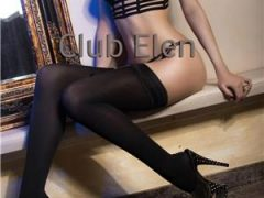 Curve Bucuresti Sex: Luxury escort My place or your place
