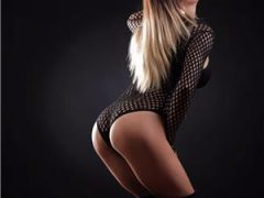 Curve Bucuresti Sex: New luxury escort with real photos and very recent