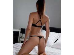 Curve Bucuresti Sex: Senzuala, aventura perfecta pentru tine…
