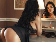 Curve Bucuresti Sex: Total Fac si deplasari