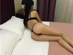Curve Bucuresti Sex: betty , 19 ani , locatie de lux , noua in domeniu caut colega