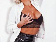 Curve Bucuresti Sex: Blonda sexy si bronzata. .. – foto reale . – alba iulia
