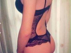 Curve Bucuresti Sex: La tine sau la mine total