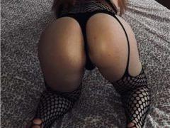 Curve Bucuresti Sex: melissa 19 unirii poze reale