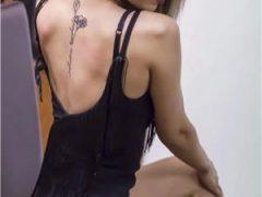 Curve Bucuresti Sex: merit sa ma intalnesti