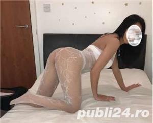 Curve Bucuresti Sex: Andreea 26 de ani,
