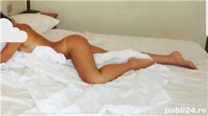 Curve Bucuresti Sex: Calda si iubitoare