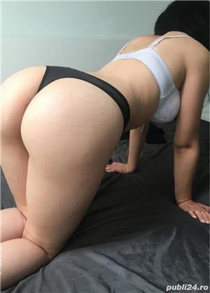 Curve Bucuresti Sex: Dristor2