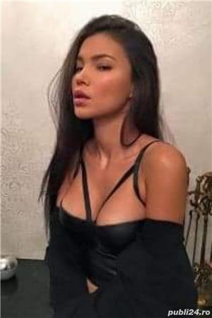 Curve Bucuresti Sex: Elysa unicata 'stilata cu experienta in arta sexului invita-ma La tine ,La mine sau hotel