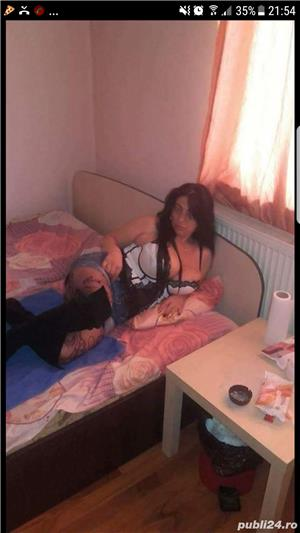 Curve Bucuresti Sex: Nella doamna matura