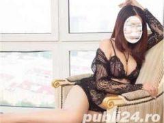 Curve Bucuresti Sex: SIMONA REALA 100