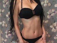 Curve Bucuresti Sex: Bruneta 19 ani