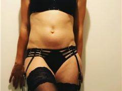 Curve Bucuresti Sex: Bunaa Sunt venita noua in oras la tine