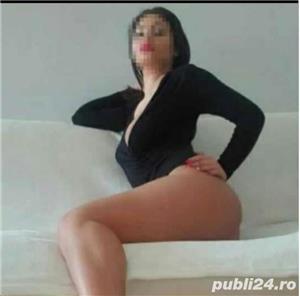 Curve Bucuresti Sex: Clujanca noua in orasul tau Te astept sa ma suni sa stabilim o intalnire Dulce