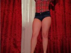 Curve Bucuresti Sex: Larissa 19 ani, doar deplasari