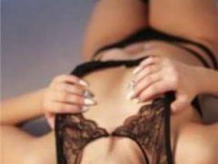 Curve Bucuresti Sex: Nou in orasul tau , Garatez clipe de neuitat