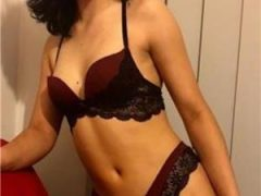 Curve Bucuresti Sex: Poze reale azi am venit
