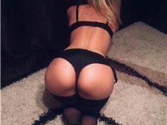 Curve Bucuresti Sex: Buna numele meu este alice o blonda firava cu mult bun simnt lux ofer clipe de vis la tine hotel