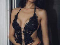 Curve Bucuresti Sex: la tine sau la hotel evelin