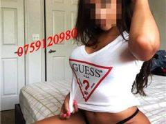 Curve Bucuresti Sex: rond alba iulia …..luxury escort 33 ani……..luxxxxx